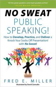 No-Sweat-Public-SpeakingIllustrator-David-R