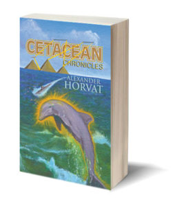 Book-Cover-Graphic-Horvatt