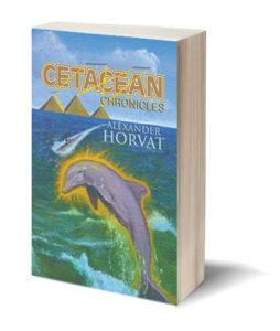 Book-Cover-Graphic-Horvatt