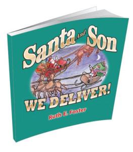Childrens-Book-illustrated-David-Zamudio-sm-e1429229967272