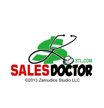 Logo design & business logo designs by Zamudios Studio
