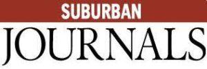 David Zamudio St Louis cartoonist Suburban Journals