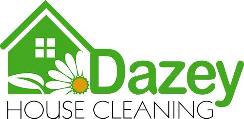 Logo designs by David Zamudio