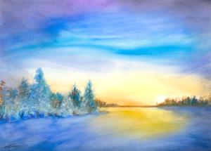 Wintery-Season-Zamudio-2015-e1431203732621