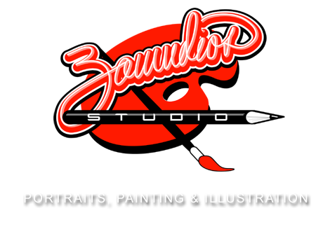 Zamudios-Studio-Logo-Websit
